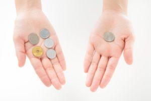 連絡員の申込書類提出と手当の所得税について